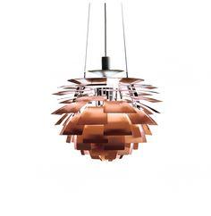 Hanglamp Ph Artichoke