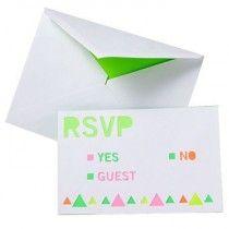 Wedding Invitations We Love