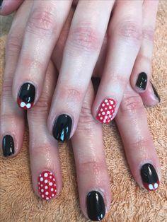 Nails by Mindy  520 N Water St Liberty, MO 64068 816-914-8987