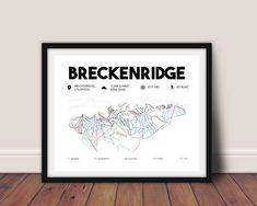 29 Best Wall art images
