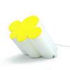 MCA – Exhibitions: Pop Art Design - Lamp