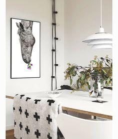 Illustrations, Home Decor, Decoration Home, Room Decor, Illustration, Home Interior Design, Home Decoration, Interior Design, Illustrators