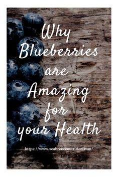 Discover the amazing nutritional benefits of blue berries for your overall health and wellness. Nutrition Tips, Health And Nutrition, Health Tips, Health And Wellness Coach, Health And Wellbeing, Ways To Stay Healthy, Healthy Life, Blueberries Health Benefits, Blueberry Juice