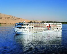 Nilkreuzfahrt im Ägypten Reiseführer http://www.abenteurer.net/2362-aegypten-reisefuehrer/
