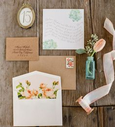 french vintage wedding invitation....how perfect for my theme!!