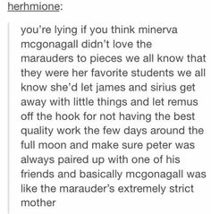 the marauders harry potter Harry Potter Universal, Harry Potter Fandom, Harry Potter World, Harry Potter Memes, Potter Facts, Hogwarts, Slytherin, No Muggles, Def Not