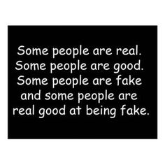 Fake Family Quotes, Fake Quotes, Fake People Quotes, Real Talk Quotes, Sarcastic Quotes, Wisdom Quotes, Words Quotes, Quotes To Live By, Funny Quotes