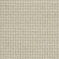 Martha Stewart Living Gloucester Hill - Color Schoolhouse Slate 15 ft. Carpet-HDB46MS270 at The Home Depot
