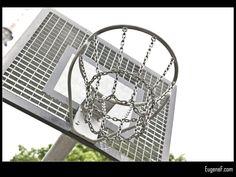 Metal Basketball Net #OtherPhotography #freewallpapers