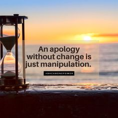 #Manipulation Toxic People, Heartfelt Quotes, Wind Turbine, Audio Books, Change, Inspirational