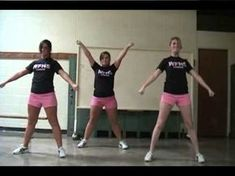 West Fork Basketball Cheers and Spirit Dances 1 Cheerleading Videos, Cheerleading Workouts, Cheer Tryouts, Cheer Coaches, Cheer Stunts, Cheerleading Gifts, Cheer Dance, Cheer Mom, Volleyball Chants