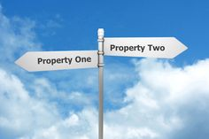 Social Made Simple Increases Effectiveness of Social Media Marketing for Estate Agents