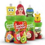 Grab Some Good 2 grow 100% Juice For $0.15 - http://www.couponoutlaws.com/grab-some-good-2-grow-100-juice-for-0-15/