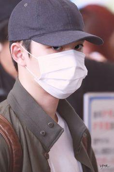 Kyungsoo, Chanyeol, Kai Exo, Exo Do, Scandal, Korean Airport Fashion, Kim Jongdae, Do Kyung Soo, Exo Members