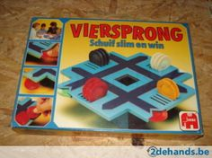 Viersprong