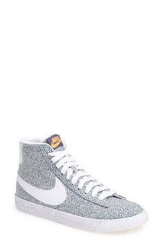the latest 63900 bcb9f Nike  Mid Vintage Liberty  Sneaker (Women) (Exclusive) available at