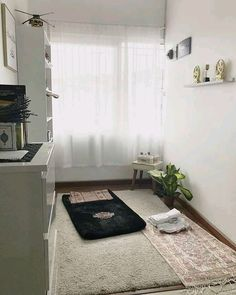 Home Room Design, Home Design Plans, Home Interior Design, Minimalist House Design, Minimalist Home, Prayer Corner, Living Room Decor, Bedroom Decor, Victorian Living Room