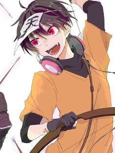 Youtubers, Anime, Cartoon Movies, Anime Music, Animation, Anime Shows