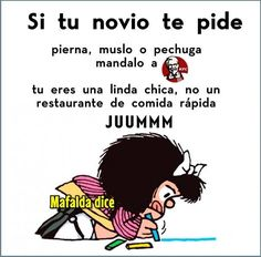 Memes funny spanish thoughts Ideas for 2019 Super Funny Pictures, Super Funny Quotes, Flirting Humor, Flirting Quotes, Spanish Humor, Funny Spanish, Spanish Quotes, Mafalda Quotes, Memes Funny Faces
