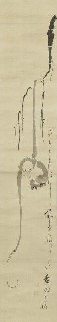 どこかユルい…がそこがいい!江戸時代の禅僧「白隠」の描いた禅画まとめ15選 – Japaaan 日本の文化と今をつなぐ