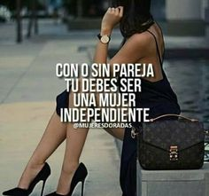 Woman Quotes, Me Quotes, Motivational Quotes, Funny Quotes, Inspirational Quotes, Smart Quotes, Simple Quotes, Queen Quotes, Strong Women Quotes Independent