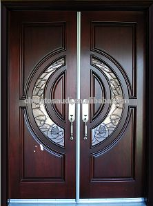 Favorable Price New Design American Front Door Front Door Designs Photo Detailed About