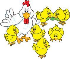 CHICKEN_FAMILY.jpg (538×454)
