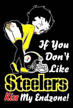 I'm a Steelersaholic Pittsburgh Steelers Pictures, Pittsburgh Steelers Wallpaper, Pittsburgh Steelers Football, Football Team, Steelers Cheerleaders, Pitsburgh Steelers, Steelers Stuff, Steeler Nation, My Guy