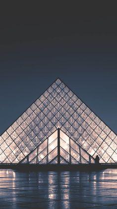 Ooh La La Paris iPhone Xs Max Wallpapers | Preppy Wallpapers