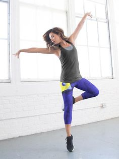 YANG YIN YOGA CAPRI PANTS  ORIGINAL DESIGN BY DIANNE RINI FROM VENICE BEACH, UNITED STATES  Original artwork embellishes our four-way stretch, mid-rise printed capri pants designed to make you stand out at the gym, in the studio, or on the go. Each capri legging is hand-cut and made in California. #leggings, #yoga, #fitness, #caprileggings, #fitnessfashion, #workoutclothes, #gymwear, #workoutgear, #sportswear, #fitnesswear, #stretch, #fitpants, #athleticwear, #athletes, #shopvida, #affiliate
