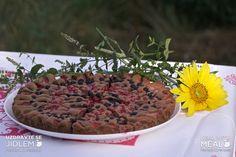 Acai Bowl, Healing, Meals, Breakfast, Food, Acai Berry Bowl, Morning Coffee, Meal, Essen