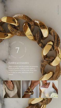 Ideas for the stories in Instagram | Graphic designer for Instagram | Сontent Creator for Instagram | Archetypes | фишки для Инстаграм | Идеи для сторис в Инстаграм | Оформление сторис | Шаблоны для инстаграм | Дизайн сторис для Инстаграм | Маркетинг | Beauty Routine | Branding | Roseinc | Rosie Huntington-Whiteley | Landing Page | Beauty rituals | Instagram Highlights Design | Feyablanche | website design | Дизайн сайта | Personal Brand | Beautiful Stories | Дизайн сайта | Визуализатор бренда Brand Book, Media Kit, Layout Inspiration, Personal Branding, Face And Body, Behance, Glamour, Instagram, Design