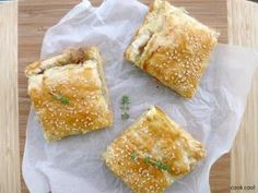 cookcool Gyro Pita, Spanakopita, Cornbread, Pizza, Cooking, Burgers, Tarts, Ethnic Recipes, Greek