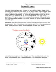 earth science worksheets earth science pinterest activities earth science and science. Black Bedroom Furniture Sets. Home Design Ideas