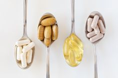 Have you ever wondered if vitamins are effective? You're not alone. It's a hot topic and if you've taken a Vitamin C or two during flu season, or a daily multi-vitamin, you've probably questioned if they are actually improving your health...