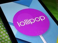 Android 5.1 starts hitting Nexus devices T-Mobile shows the latest Android OS as available for the Nexus 5, while Sprint says it's rolling out the update for the Nexus 6.