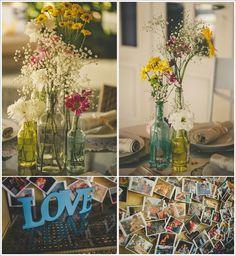 wedding_wan+gio_fabiooliveira-15-vert