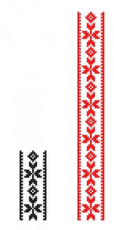 MP586 Card Weaving, Tablet Weaving, Cross Stitch Embroidery, Cross Stitch Patterns, Inkle Loom, Pixel Pattern, Book Markers, Chart Design, Loom Beading