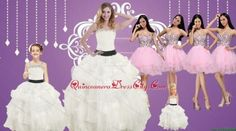 http://www.quinceaneradresscity.com/strapless-beading-white-quinceanera-dress-and-baby-pink-sweetheart-short-prom-dresses-and-white-straps-beading-little-girl-pageant-dress-g7881.html