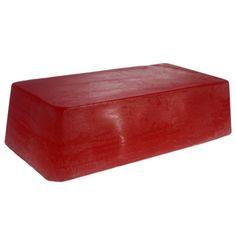 Ylang & Orange Aromatherapieseife von Handgemachte Naturseifen auf DaWanda.com