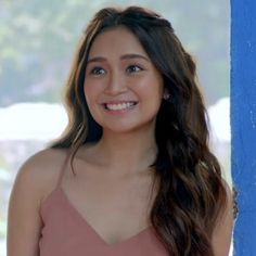 Kathryn Bernardo, Movies, Films, Movie, Film, Movie Theater