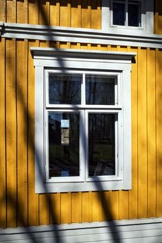 Jukola-talo Tampereella New Times, Urban Design, Fine Art Photography, Finland, Photo Art, Most Beautiful, In This Moment, Wall Art, City