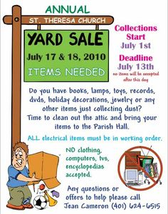 free estate sale flyer pink empty 1 png google drive free yard