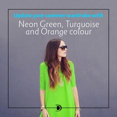Update your summer wardrobe with Neon Green, Turquoise and Orange colour ‪#‎love‬ ‪#‎photooftheday‬ ‪#‎me‬ ‪#‎instamood‬ ‪#‎cute‬ ‪#‎igers‬ ‪#‎picoftheday‬ ‪#‎girl‬ ‪#‎guy‬ ‪#‎beautiful‬ ‪#‎fashion‬ ‪#‎instagramers‬ ‪#‎follow‬ ‪#‎smile‬ ‪#‎pretty‬ ‪#‎followme‬ ‪#‎friends‬ ‪#‎hair‬ ‪#‎swag‬ ‪#‎photo‬ ‪#‎life‬ ‪#‎funny‬ ‪#‎cool‬ ‪#‎hot‬ ‪#‎bored‬ ‪#‎portrait‬ ‪#‎baby‬ ‪#‎girls‬ ‪#‎iphonesia‬