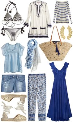 Pin by polyzovatelya cristina henderson of doske cruise wear Summer vacation outfits, travel attire and beach vacation outfits. Pin by polyzovatelya cristina henderson of doske cruise wear Summer vacation outfits, travel attire and beach vacation outfits. Travel Attire, Beach Travel Outfit, Travel Packing Outfits, Outfit Beach, Summer Vacation Outfits, Beach Vacation Clothes, Spring Outfits, Beach Wardrobe, Travel Wardrobe
