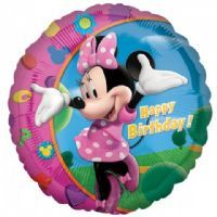 Minnie Mouse Party Supplies, Ideas, Accessories, Decorations, Games - PartyNet