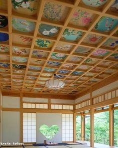 京都、正寿院① 猪目窓と天井画 #正寿院 #京都 #京都観光 #京都庭園 #日本庭園 #ファインダー越しの私の世界 #写真好きな人と繋がりたい #カメラ好きな人と繋がりたい #そうだ京都行こう #けしからん風景 #広がり同盟 #art_of_japan_ #loves_united_kyoto #super_japan_channel #kyoto #kyoto_teien #japan #team_jp_ #japanesegarden #photo_jpn #ricohgr #special_spot_ #loves_nippon #special_zipangu_ #world_besttravel #lory_and_colors #photo_shorttrip #japan_daytime_view #bestphoto_japan #bestjapanpics