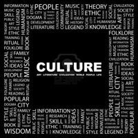 CULTURE RIDDIM INSTRUMENTAL by zillionare records on SoundCloud