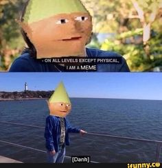 33 Best Gnome Child Images Gnomes Dankest Memes Memes