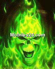 user poltergeist media airbrush njpg